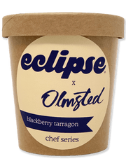 Olmsted x Eclipse: Blackberry Tarragon - Eclipse Foods