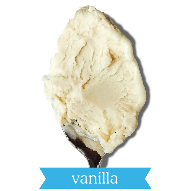 Eclipse Vanilla - Eclipse Foods