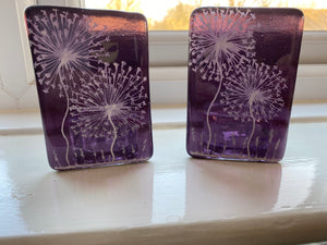 Dandelion T Light Holder