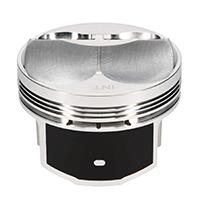Acura / Honda B SERIES - Piston and Kits