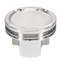 Acura / Honda F20C - Piston and Kits