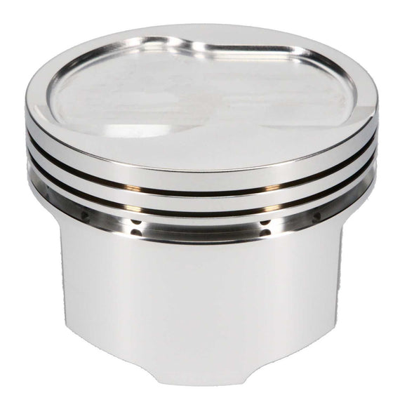 ford-srp-sbf-windsor-flat-top-351w-stroker-combinations-piston-kit