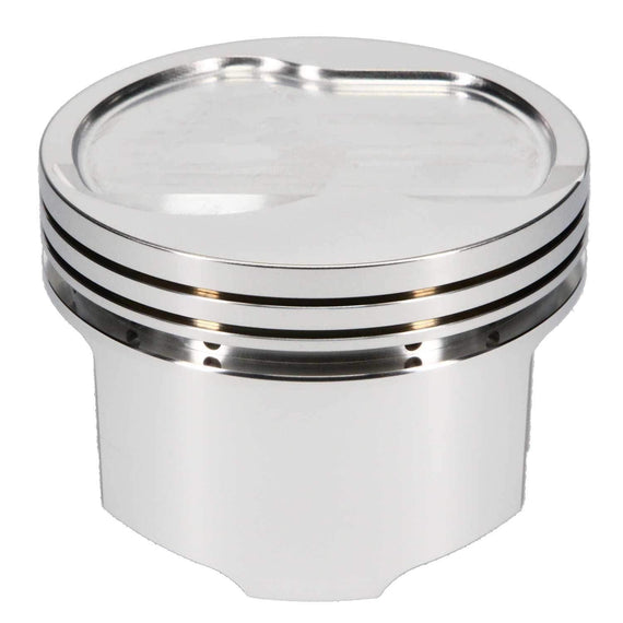 ford-srp-sbf-windsor-inverted-dome-302-stock-block-single-piston