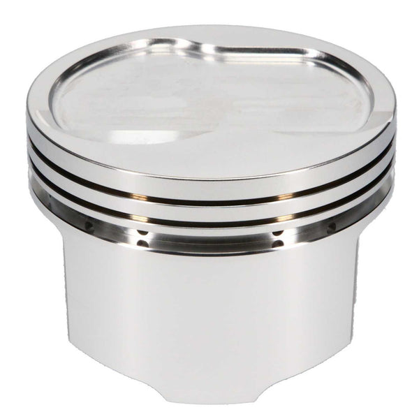 ford-srp-sbf-windsor-inverted-dome-302-stroker-combinations-piston-kit