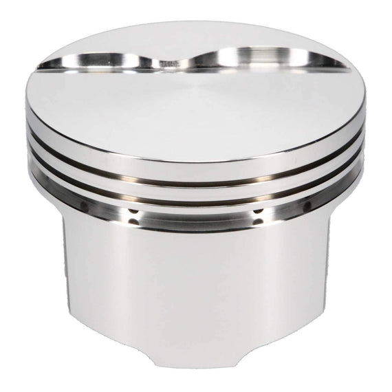 ford-srp-sbf-windsor-inverted-dome-351w-stock-block-single-piston