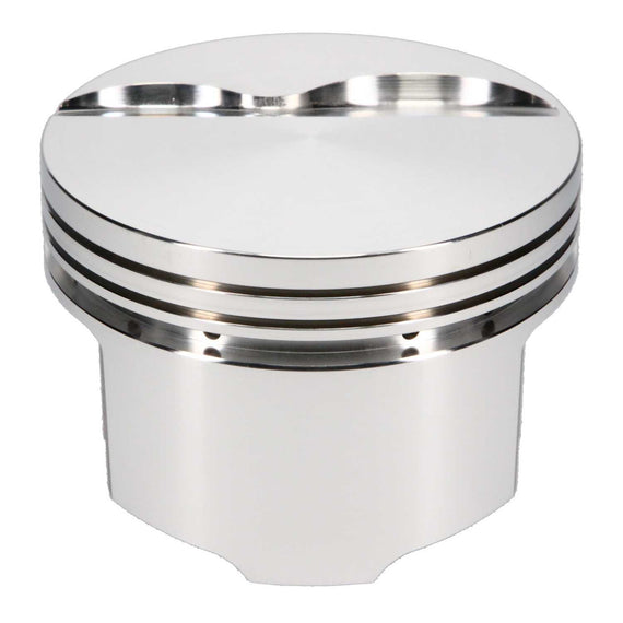 ford-srp-sbf-boss-302-stoker-series-flat-top-piston-kit