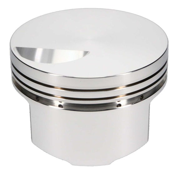 chevy-big-block-srp-closed-chamber-bbc-flat-top-inverted-dome-piston-kit