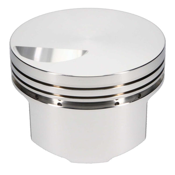 chevy-big-block-srp-open-chamber-bbc-flat-top-inverted-dome-piston-kit