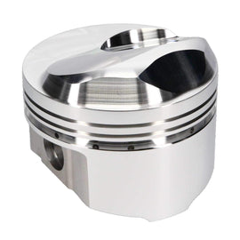 chevy-big-block-srp-open-chamber-bbc-high-compression-dome-single-piston