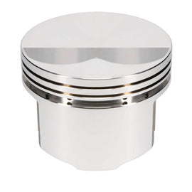 mopar-srp-340-360-small-block-s-318-flat-top-single-piston