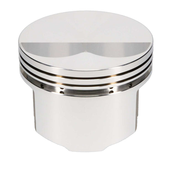 mopar-srp-340-360-small-block-340-flat-top-piston-kit