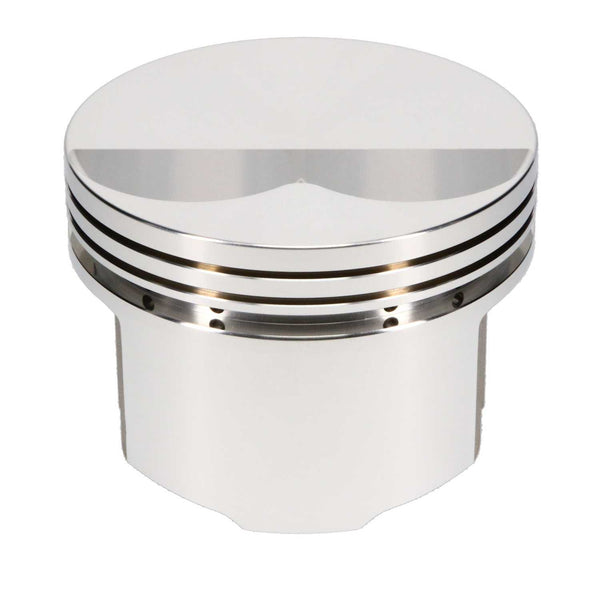 mopar-srp-340-360-small-block-s-318-flat-top-piston-kit