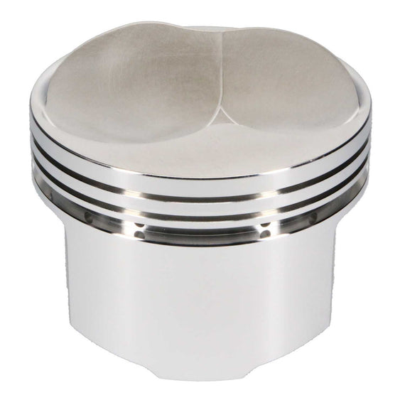 ford-srp-sbf-windsor-dome-302-series-piston-kit