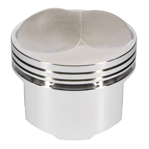 ford-srp-sbf-windsor-dome-351w-stroker-dome-single-piston