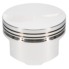 ford-srp-460-flat-top-inverted-dome-460-flat-top-series-piston-kit