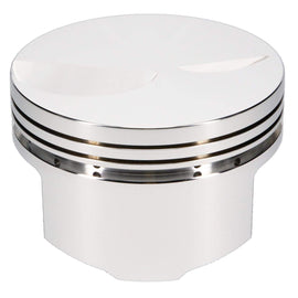 ford-srp-460-flat-top-inverted-dome-460-flat-top-series-single-piston