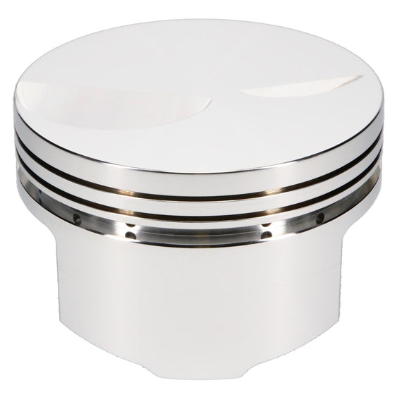 ford-srp-462-flat-top-inverted-dome-460-flat-top-designed-for-m-6049-scj-heads-piston-kit
