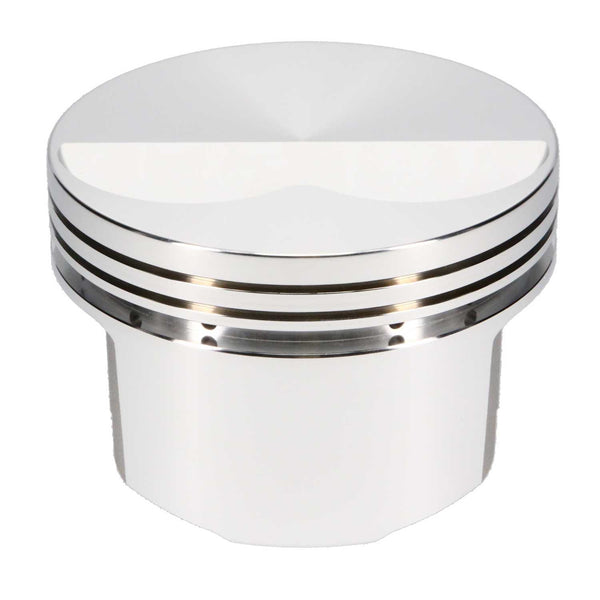 pontiac-srp-428-flat-top-piston-kit