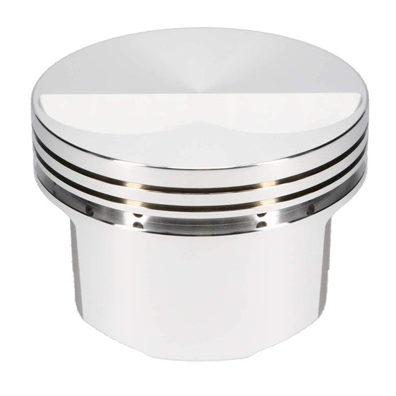 pontiac-srp-455-flat-top-single-piston