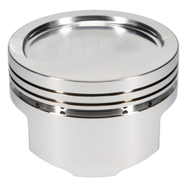 ford-srp-461-flat-top-inverted-dome-460-inverted-dome-series-piston-kit