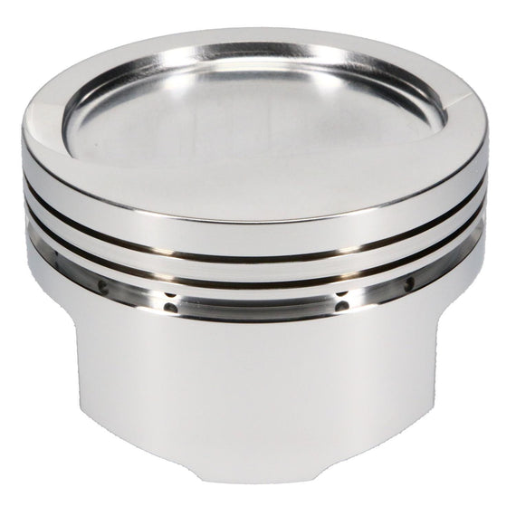 ford-srp-463-flat-top-inverted-dome-460-inverted-dome-designed-for-m-6049-scj-heads-piston-kit