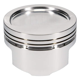 ford-srp-461-flat-top-inverted-dome-460-inverted-dome-series-single-piston