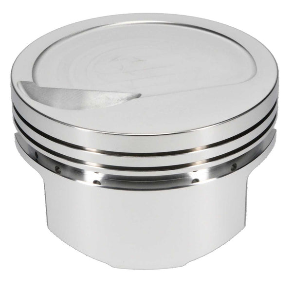 chevy-big-block-srp-closed-chamber-bbc-inverted-dome-piston-kit