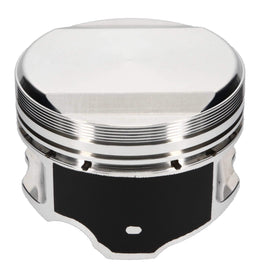 nissan-infiniti-je-pistons-r32-r34-skyline-rb25det-rb26dett-single-piston