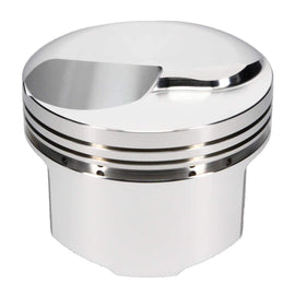 chevy-big-block-srp-open-chamber-bbc-small-dome-profile-single-piston