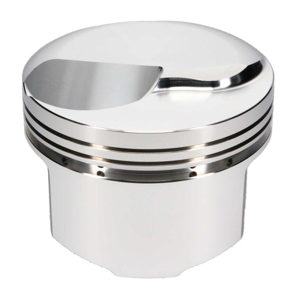 chevy-big-block-srp-open-chamber-bbc-small-dome-profile-piston-kit