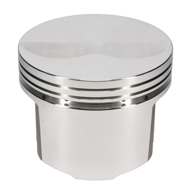mopar-srp-400-440-big-block-wedge-400-flat-top-piston-kit