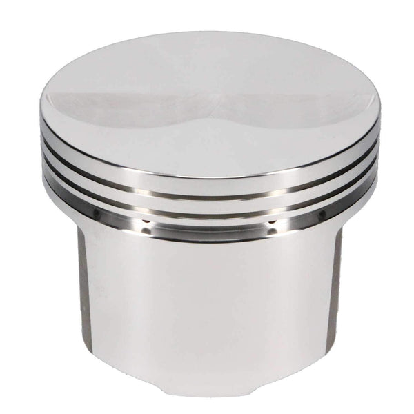 mopar-srp-400-440-big-block-wedge-400-flat-top-single-piston
