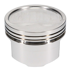 mopar-srp-340-360-small-block-340-stroker-inverted-dome-piston-kit