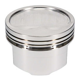 mopar-srp-340-360-small-block-small-block-340-360-360-stroker-inverted-dome-piston-kit
