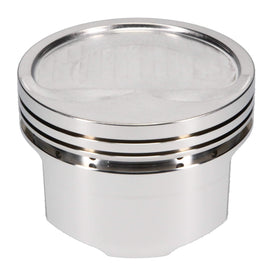 mopar-srp-340-360-small-block-340-stroker-inverted-dome-single-piston