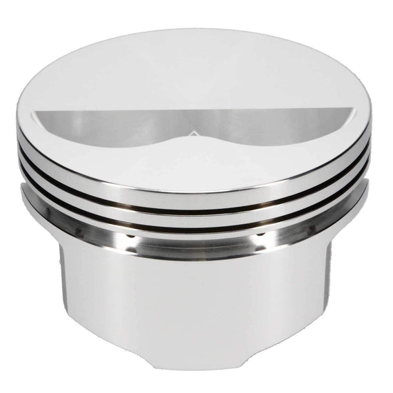 chevy-small-block-srp-23º-350-flat-top-350-flat-top-piston-kit