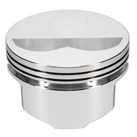 chevy-small-block-srp-23º-400-flat-top-400-flat-top-single-piston