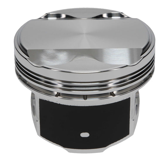 dodgeje-piston-neon-1994-01-ecb-ecc-420a-traditional-full-round-series-piston-kit