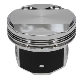 dodgeje-piston-neon-1994-01-ecb-ecc-420a-traditional-full-round-series-single-piston
