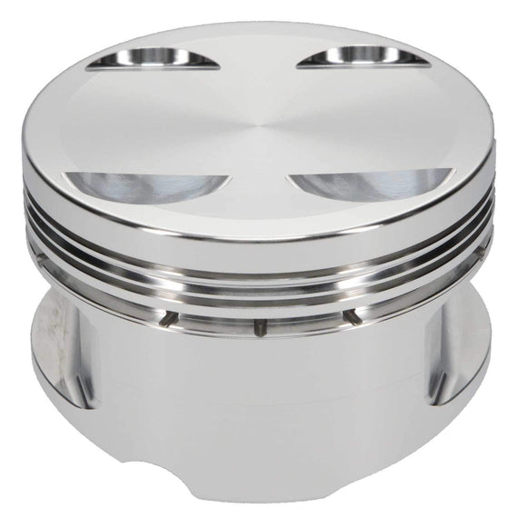 mazda-je-pistons-miata-1994-2005-bp-1-8-liter-single-piston