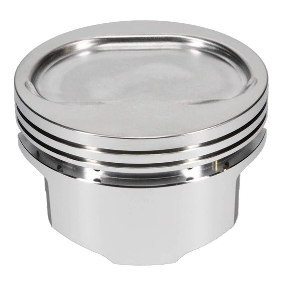 chevy-small-block-srp-23º-350-inverted-dome-350-series-single-piston