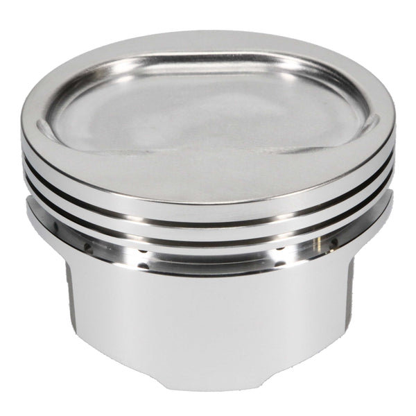 chevy-small-block-srp-23º-400-inverted-dome-400-series-stock-deck-height-9-025-block-piston-kit