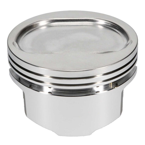 chevy-small-block-srp-23º-350-inverted-dome-350-series-piston-kit