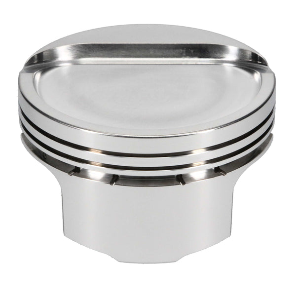 chevy-small-block-srp-15º-ls1-ls2-ls6-inverted-dome-piston-kit