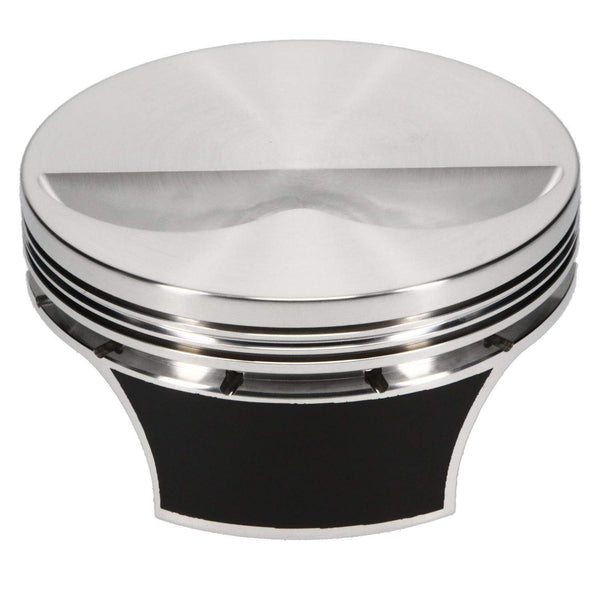chevy-small-block-srp-pro-2618-series-350-flat-top-professional-series-single-piston