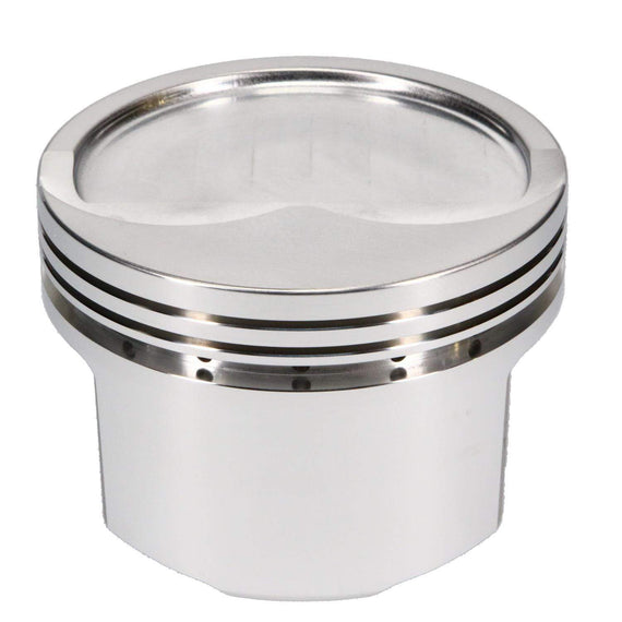 ford-srp-390-428-fe-inverted-dome-series-single-piston