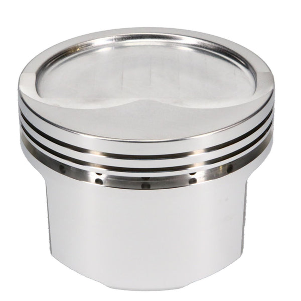 ford-srp-390-428-fe-inverted-dome-series-piston-kit