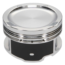volkswagen-audi-je-pistons-2008-2014-2-0t-tsi-21mm-pin-full-round-series-piston-kit