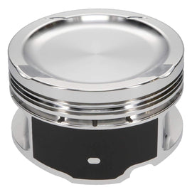volkswagen-audi-je-pistons-2008-2014-2-0t-tsi-21mm-pin-full-round-series-single-piston