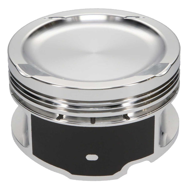 volkswagen-audije-pistons-2013-2-0t-tsi-23mm-pin-full-round-series-piston-kit